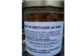 Agneaux Landes de Bretagne au miel