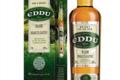 Distillerie des Menhirs, whisky Eddu Silver Brocéliande