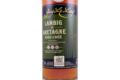 Distillerie des Menhirs, Lambig Hors d'Âge