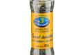 Marinoë Court-bouillon aux algues marines bio, Algues séchées