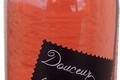 VIN DU TSAR - Douceur de l'Impératrice 2015 -  IGP Thézac Perricard - rosé moelleux