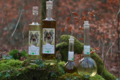 Awen nature, absinthe verte douce angelique