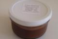 la ferme du mousson, Crème chocolat
