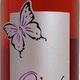 AOC Bergerac Rosé Ose...! 2015 VIN BIO - Médaille d'Argent Concours Bordeaux 2016