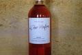 Promo de l'été   Bordeaux Rosé 2014