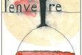 IGP Côtes Catalanes - Cuvée l'Enverre Rouge