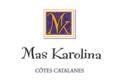 IGP Côtes Catalanes Rouge