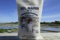 Gaec Holen Breizh, gros sel de Guérande