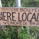 Brasserie Bouyer