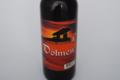 Bière Dolmen Rousse