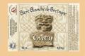 Brasserie des Diaoulig, La Gwen