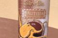 La Nautilia, bière de style IPA (India Pale Ale), 6,2 % vol.