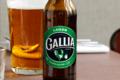 Gallia, Lager, blonde maltée