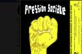 La Pression sociale
