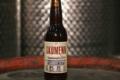 Skumenn Amber Ale