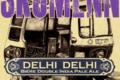 Skumenn  DELHI DELHI