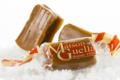 La maison Guella, Caramel tendre au beurre salé