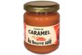 La maison Guella, Caramel au beurre salé à tartiner
