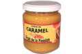 La maison Guella, Caramel au fruit de la passion à tartiner