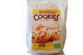 Préparation pour cookies aux pépites de chocolat