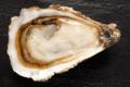 L'huître creuse Spéciale Saint Kerber