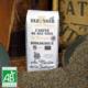 Le moulin de la fatigue, Farine de blé noir de Bretagne « IGP » * Biologique *