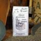Le moulin de la fatigue, Farine de Sarrasin Origine France