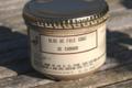 Le Lion d'Or, bloc de foie gras de canard