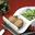 Figues au foie gras Brive
