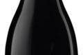 L'ENVIE - vin naturel/sans sulfites