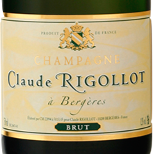 Champagne - Brut Tradition