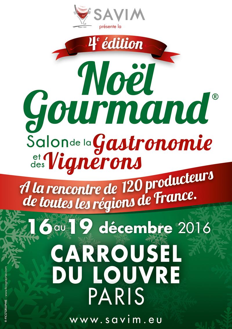 4 me no l gourmand carrousel du louvre paris 1er 75001 - Salon carrousel du louvre ...
