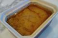 Les Saules, terrine de foie gras