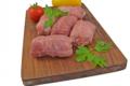 Ferme de la Nortière, Paupiettes de porc Bio