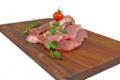 Ferme de la Nortière, Escalope de porc Bio