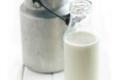 Ferme de Meul'n, lait cru bio