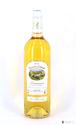 Vin blanc moelleux Jurançon 2014 - cuvée Lou Mansengou
