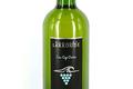 Vin blanc sec Jurançon - Lou cep ocean 2015