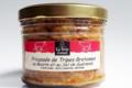 Le Bois Jumel, Fricassée de Tripes Bretonnes au Beurre et au Sel de Guérande