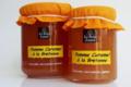 Le Bois Jumel, Pomme/Caramel à la Bretonne