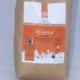 Café Alianza moulu