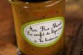 Ar Ro Mad le confit de légumes à «la bretonne»