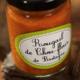 Rougail de choux-fleurs de Bretagne