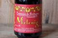 Cidrerie Melenig, Pommeau de Bretagne