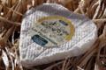 Les Paulinetoises,   Coeur de brebis fermier.