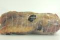 Les Volailles Des Marratières , Rôti de pintade aux pruneaux
