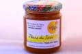 """Miel de toutes fleurs d'été """"Fleurs du Tarn"""""""