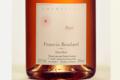 Champagne Francis Boulard, Rosé Rosé de Saignée