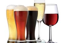 le vin et produit alimentaire  pour tous