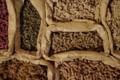la fabrik des 1001 pâtes